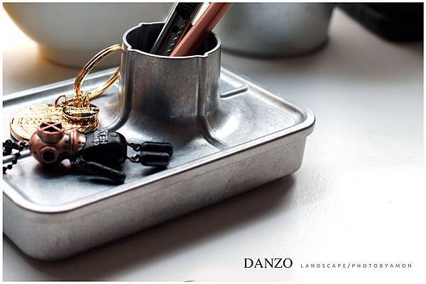 Danzo 4