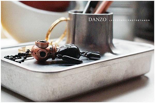 Danzo 5