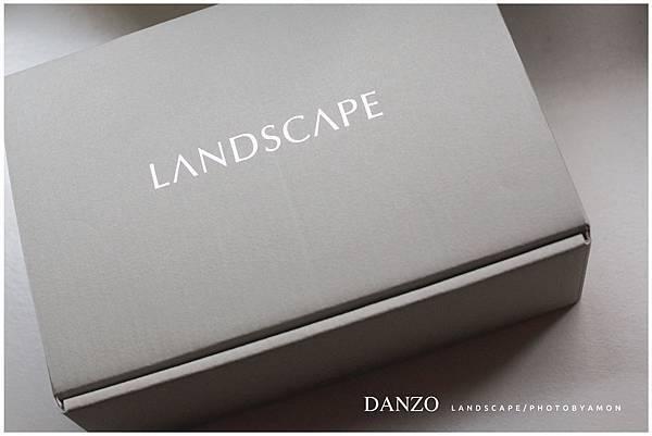 Danzo 1