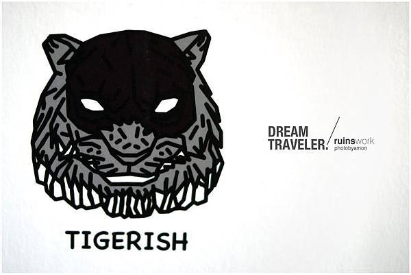 Dream traveler 5.jpg