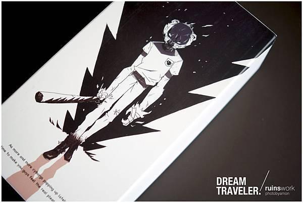 Dream traveler 4.jpg