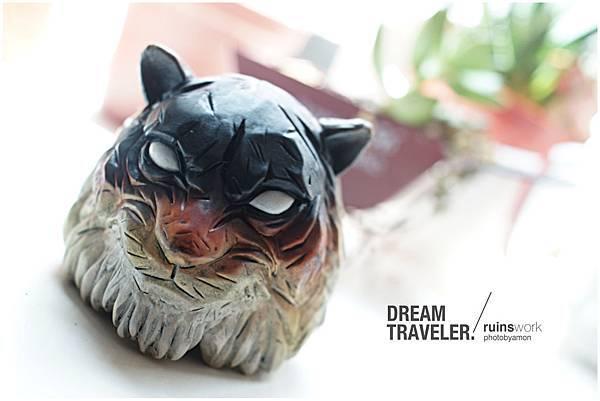 Dream traveler 8.jpg