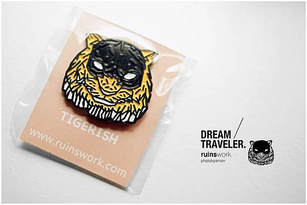 Dream traveler 7.jpg