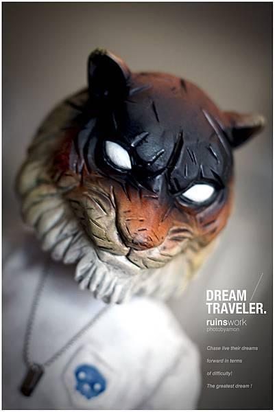 Dream traveler 12.jpg