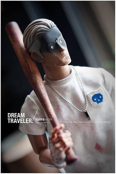Dream traveler 16.jpg