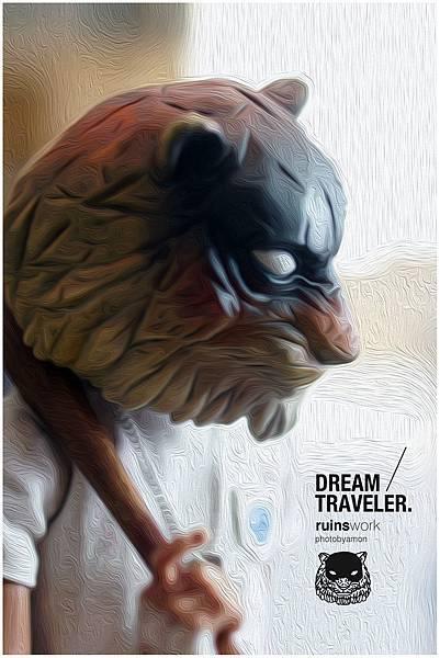Dream traveler 14.jpg