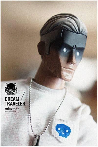 Dream traveler 11.jpg