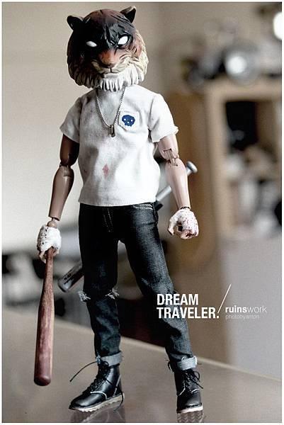 Dream traveler 13.jpg