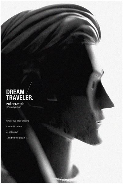 Dream traveler 10.jpg