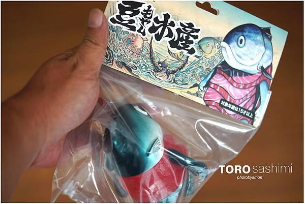 TORO 1.jpg