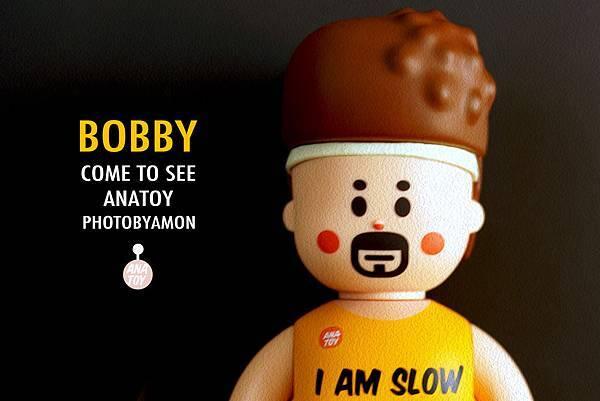 BOBBY 1.jpg