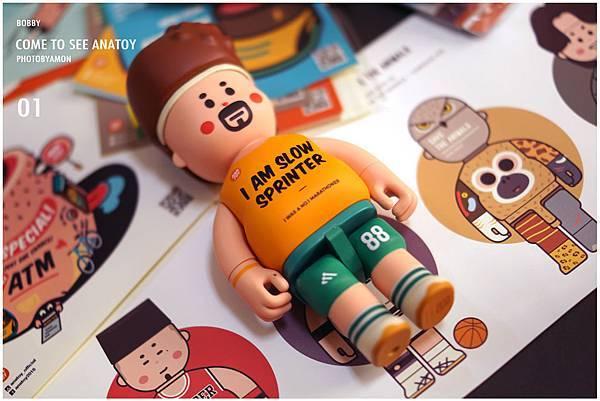 BOBBY 8.jpg