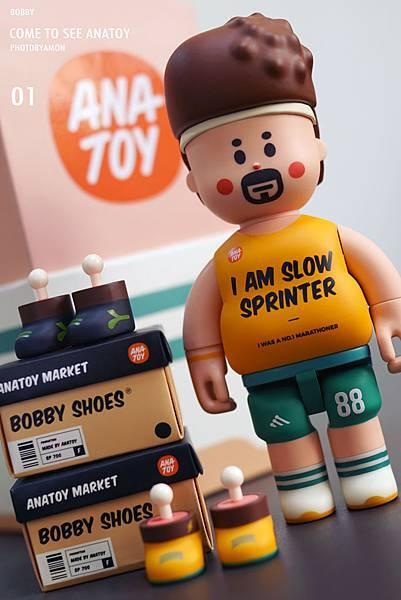 BOBBY 10.jpg