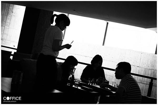 咖啡意識餐酒館4.jpg