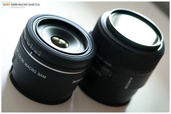 30mmMACRO 3.jpg