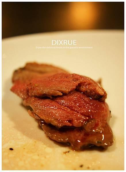 DIXRUE 8.jpg