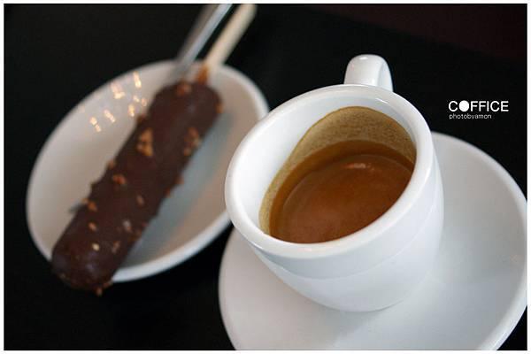 咖啡意識餐酒館7.jpg