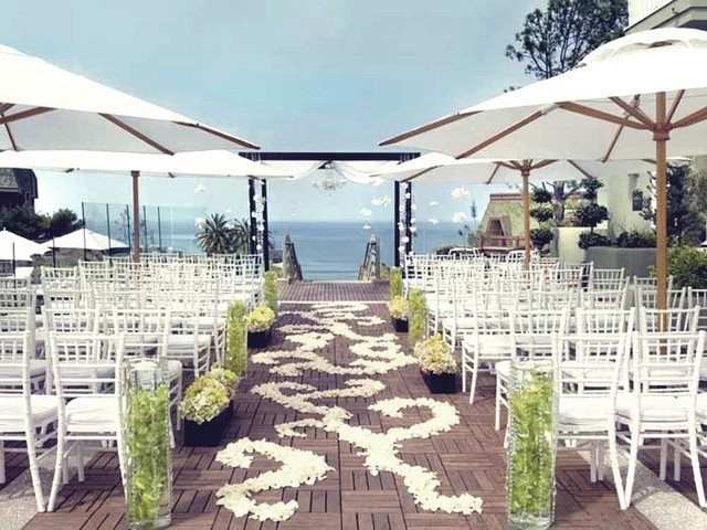Pros And Cons Of Outdoor Wedding Venues: [囍] 高雄婚宴場地選擇 @ VIVI ♥ Simple Life :: 痞客邦
