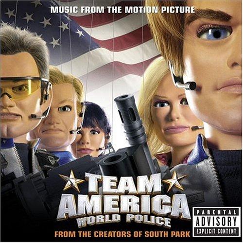 Team America World Police.jpg