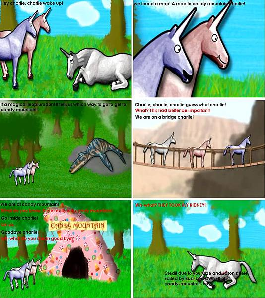 Charlie_the_unicorn_storyboard_by_Candy_Mountain_Cave.jpg