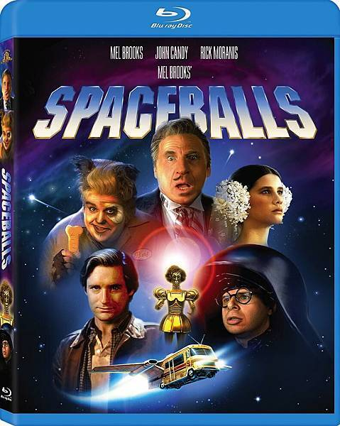 Spaceballs.jpg