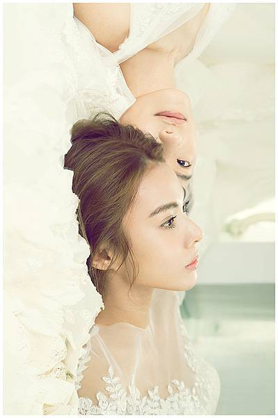 徐福,同志,賴紫綸,同志婚紗,唯美