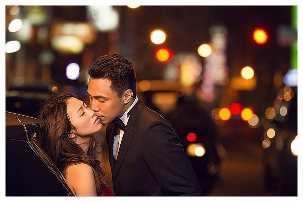 寫下只屬於我們的浪漫
