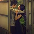 愛情不需要華美的鋪陳,只需要真心地對待彼此