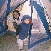 2002年第一次露營-01