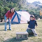 2002年第一次露營-02