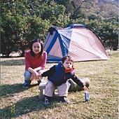 2002年第一次露營-03