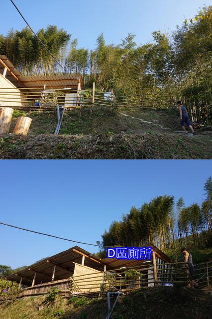 DSC09010.jpg