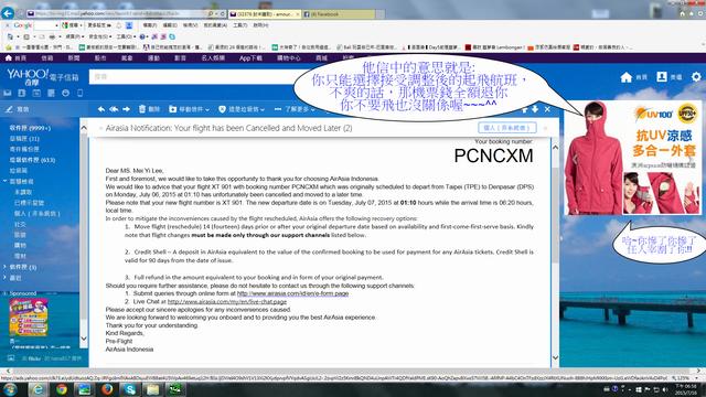 DSC00337.png