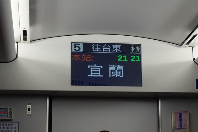 DSC00815.jpg