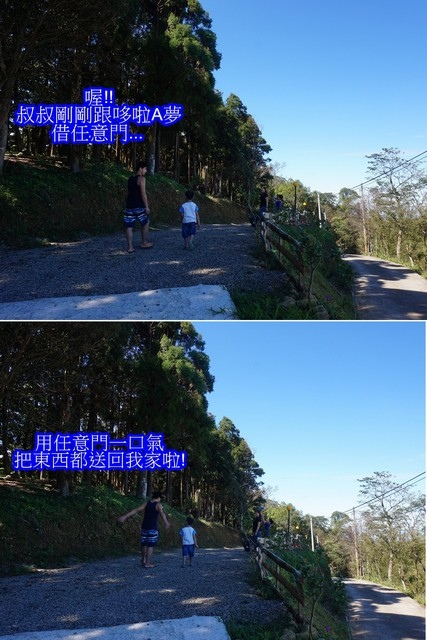 DSC09188.jpg