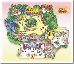 village_map