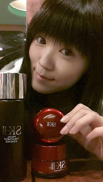 C360_2012-12-05-17-33-39_美容000
