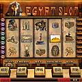 埃及獎品動畫