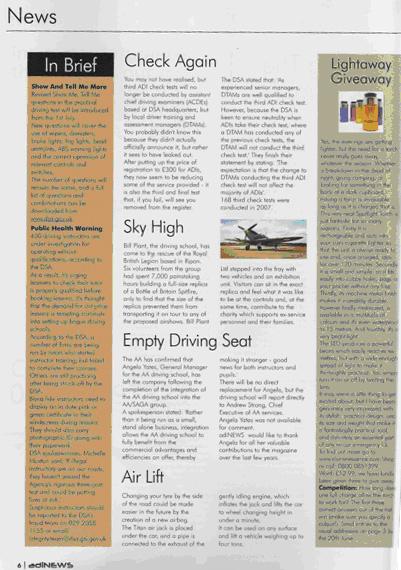 06-2008-Motoring Magazine