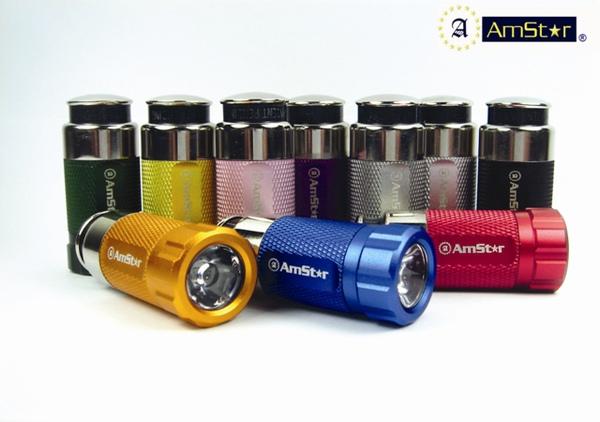 AMSTAR-spotlight