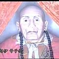 印祖 雪公二尊事略解 苦行VCD2.JPG