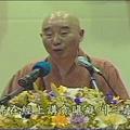 佛教是宗教哲學教育.JPG