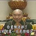 佛法的現代與未來-佛陀教育新時代使命.JPG