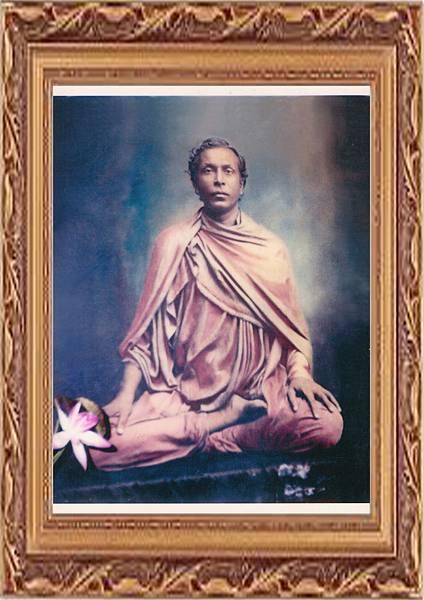 本師釋迦牟尼佛3千多年前剛出家油畫法像-框4-R001-001_48x68cm.jpg