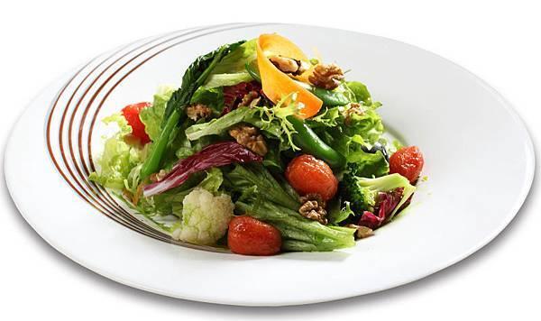 健康素食沙拉(白背景).jpg