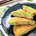11-06-20-title-tofu-omelet.jpg