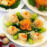 chinese-cantonese-cuisine-1.jpg