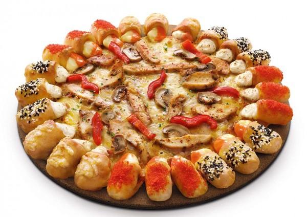 PizzaHut_CheesyBitesTrio_1-600x424.jpg