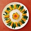 chinese-vegetarian-cuisine-1.jpg