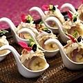 素食辦桌-南島風味卷.jpg